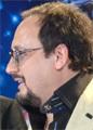 Стас Михайлов поздравил Михаила Гуцериева со званием лауреата