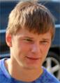 Аршавин переходит в клуб «Рединг»