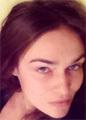 Водонаева не явилась в суд на заседание по своему разводу