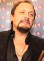 Стас Михайлов: Я похож на гриб боровик!