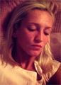 Ольга Бузова выложила в Интернет свой снимок в постели