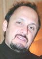 Стас Михайлов дважды обмыл «заслуженного»