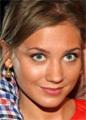 Кристине Асмус в «Интернах» нашли замену