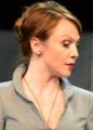 Альбина Джанабаева променяла шоу-бизнес на театр