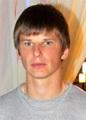 Андрей Аршавин купил квартиру в Питере за 20 миллионов