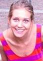 Кристина Асмус похвасталась роскошной фигурой в купальнике