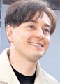 Сергей Безруков впервые станет отцом