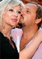 Стас Михайлов потратил на свадьбу полмиллиона долларов