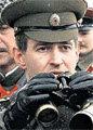 Адмирал Колчак поссорил Хабенского с Домогаровым
