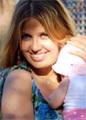 Виктория Боня собирается замуж