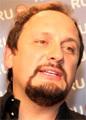 Стас Михайлов возглавил рейтинг самых богатых и популярных звёзд России