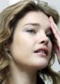 Наталья Водянова: Муж не даёт мне развод