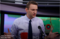 Навальному запретили покидать Киров до окончания судебного процесса