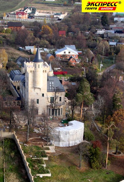 Дворец творчества махачкалы фото популярный