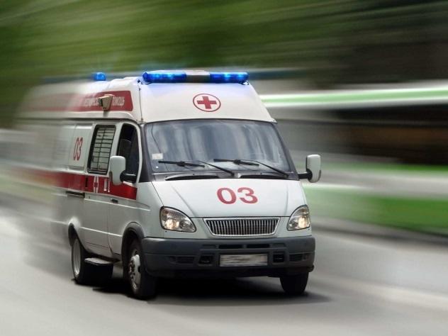 Жертвами отравления «Боярышником» вИркутске стали 15 человек