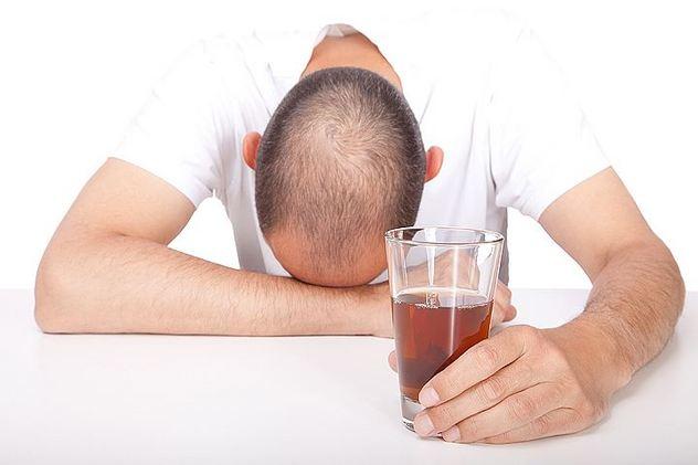 Если наутро за руль. Пять действенных способов вывести алкоголь из организма