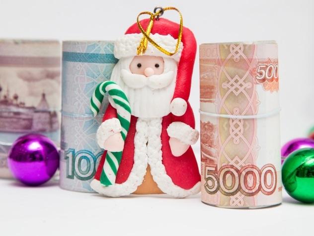 Свыше 420 тыс. югорских пожилых людей получат единовременную выплату
