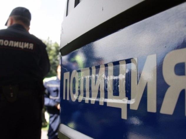 Маньяку из Ангарска предъявили обвинения в 47 преступлениях
