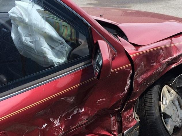 Нетрезвый священник вРостове-на-Дону разбил семь авто: ранен ребенок