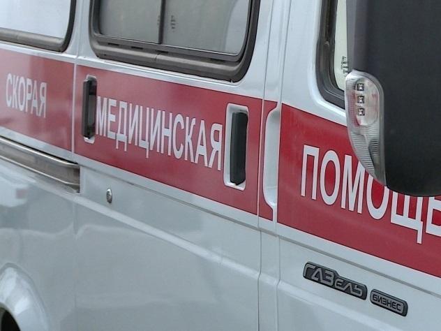 Милиция Санкт-Петербурга возбудила уголовное дело после избиения медработников скорой помощи