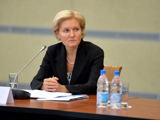 Сенатор просит давать дополнительный отпуск привившимся отгриппа