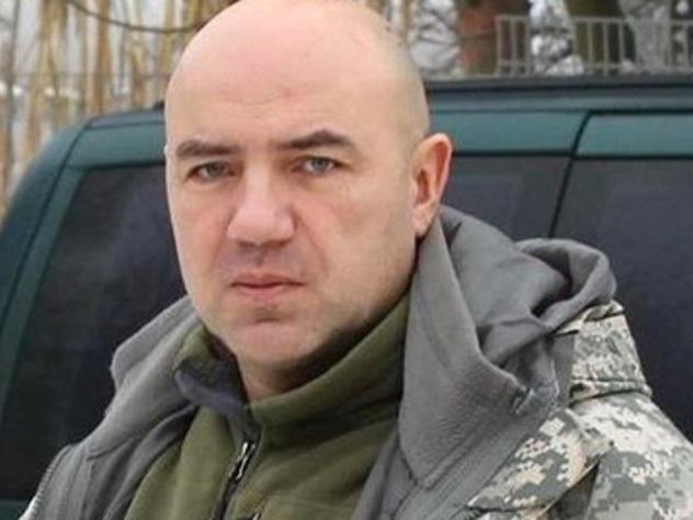 Киев призвали сделать план поразделу Российской Федерации