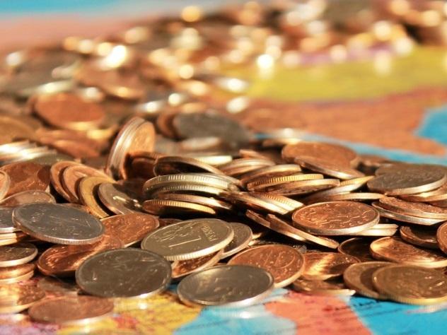 МЭР занялось вопросом индексации выплат работающим пенсионерам