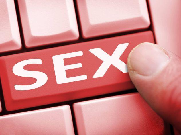 Ученые приравняли длительное отсутствие секса у мужчин к болезни