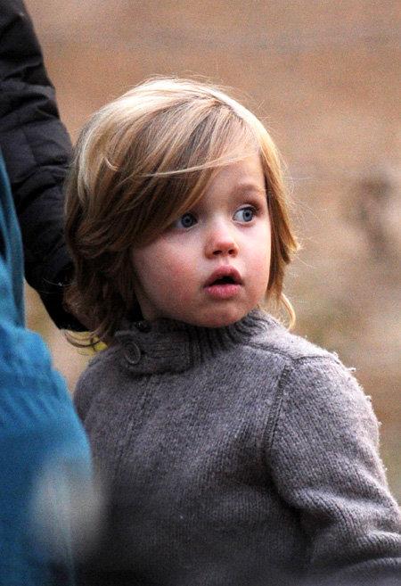 Теперь малышка будет играть с тушкой, побывавшей в руках таксодермиста