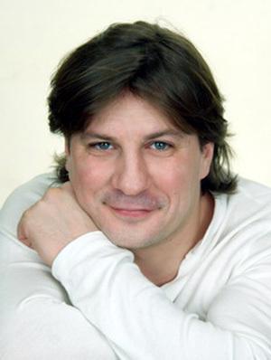 Александр ГРИШИН (фото ramt.ru)
