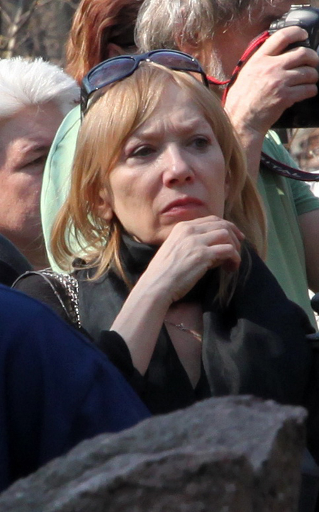 Елена КОРЕНЕВА