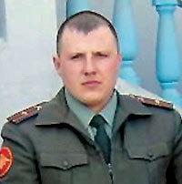 Процесс над майором Николаем ЛЕВЫМ покажет, за кого готов воевать российский суд