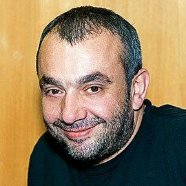 Евгений ФРИДЛЯНД не ожидал удара в спину (Фото: www.frid.ru)