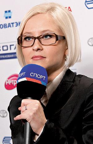Наталья кларк сосет хуй