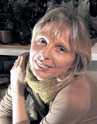 Несмотря на жизненные трудности, Татьяна остается оптимисткой. Фото: odnoklassniki.ru