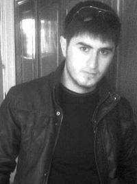 Манук МАРГАРЯН вину признал, но слова наркомана и 100 тысяч рублей от власти... (фото odnoklassniki.ru)