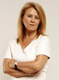 Тёща телеведущего Тамара ШКУЛЕВА балует МАЛАХОВА домашними супчиками (фото mediaatlas.ru)