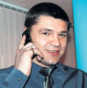Глава профсоюза игроков КХЛ КОВАЛЕНКО наотрез отказывается озвучить контракты спортсменов