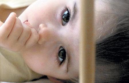 Если законопроект примут, содержание детей-отказников в приютах возложат на нерадивых родителей