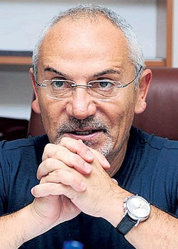 Фото: telekritika.ua
