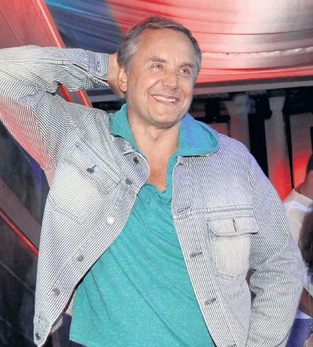Андрей соколов секс все видео
