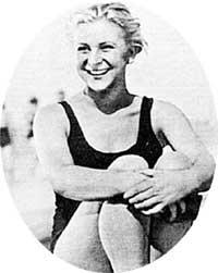ВАЛЕНТИНА СЕРОВА: дорожила званием жены Героя Советского Союза