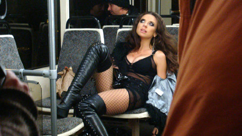 Проститутки инддивидуалка не салон