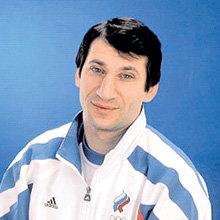 Шевалье НУСУЕВА убили в августе 2005 года