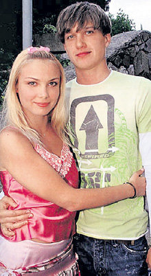 анатолий руденко и дарья повереннова фото