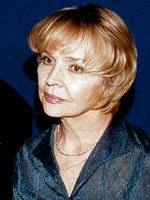 Тамара СЁМИНА в шоке от случившегося