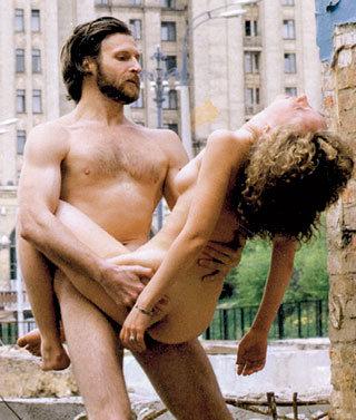 Джигурда секс с жиной