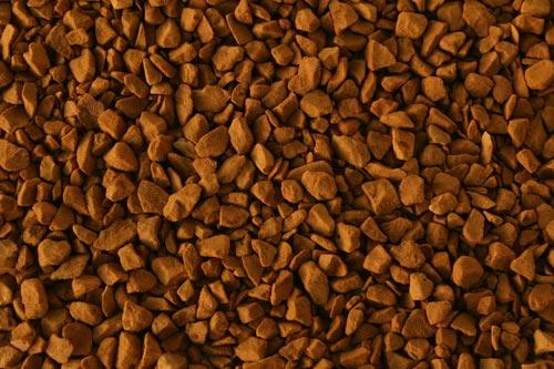 У растворимого кофе иной состав, чем у зернового. Фото: pixabay.com