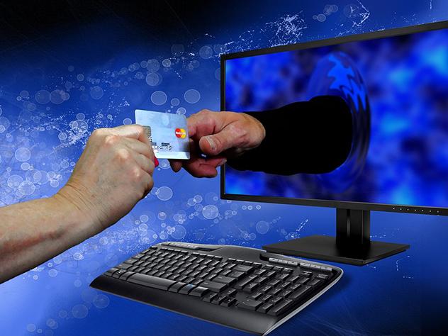 ВУкраине обнаружен опасный вирус BankBot