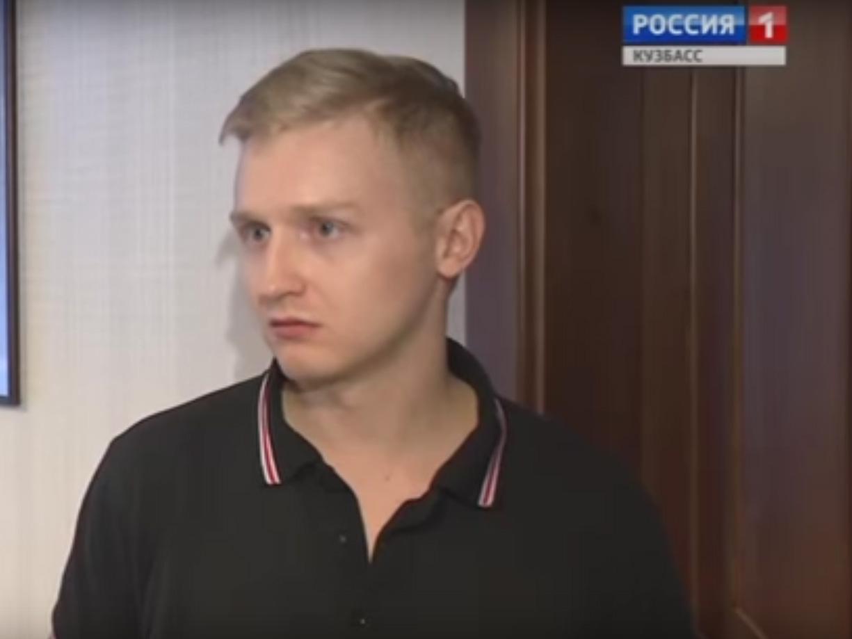 Олег Тиньков пообещал отозвать иск против «Немагии»